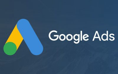 Google Adwords (Ads) and How it Can Help Your Cleveland Area Business?
