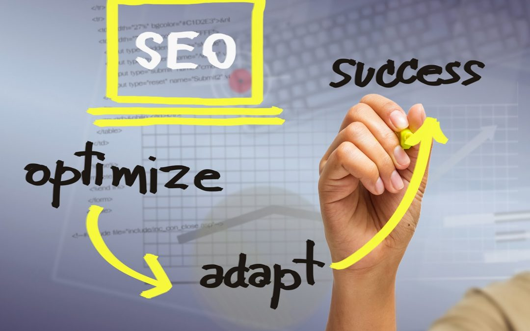 SEO Services in Cleveland Boost Online Business Presence