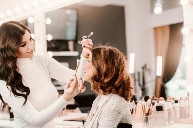 NE Ohio Permanent Makeup Salon Search Engine Optimization and Facebook Ads