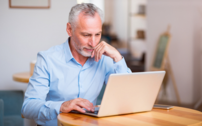 Paid Ads for Senior Care: A Shift to a More Modern Approach