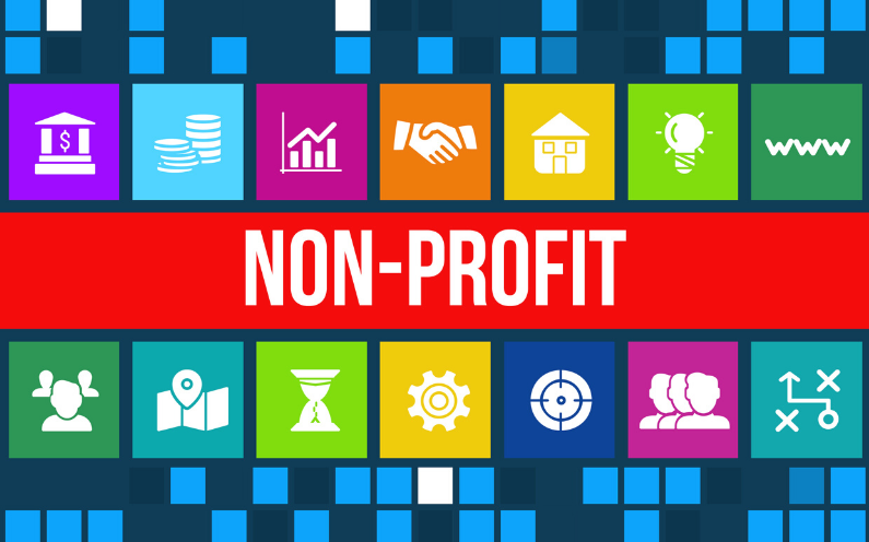 Nonprofit Marketing: Goals, Benchmarks and Measuring Success